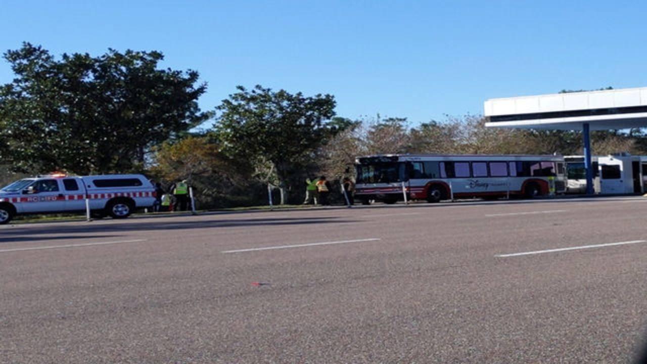 bus crash 1_1544555899976.jpg.jpg