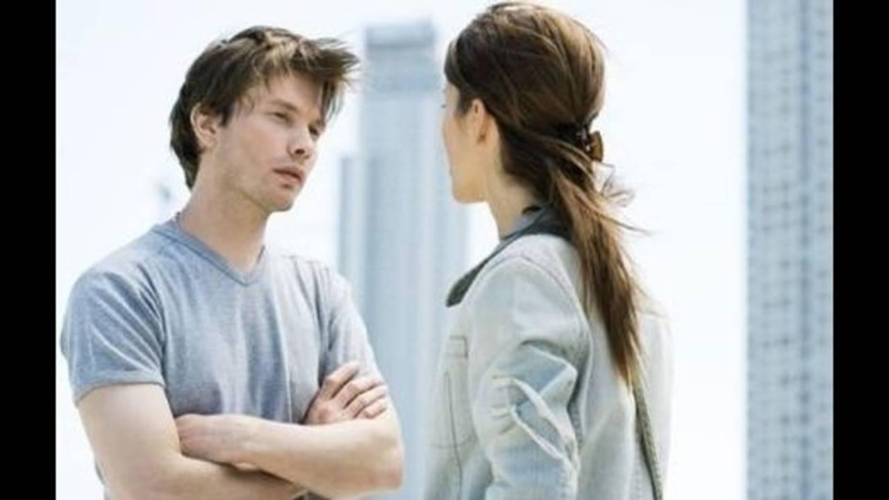 Living Together Consider A Cohabitation Agreement