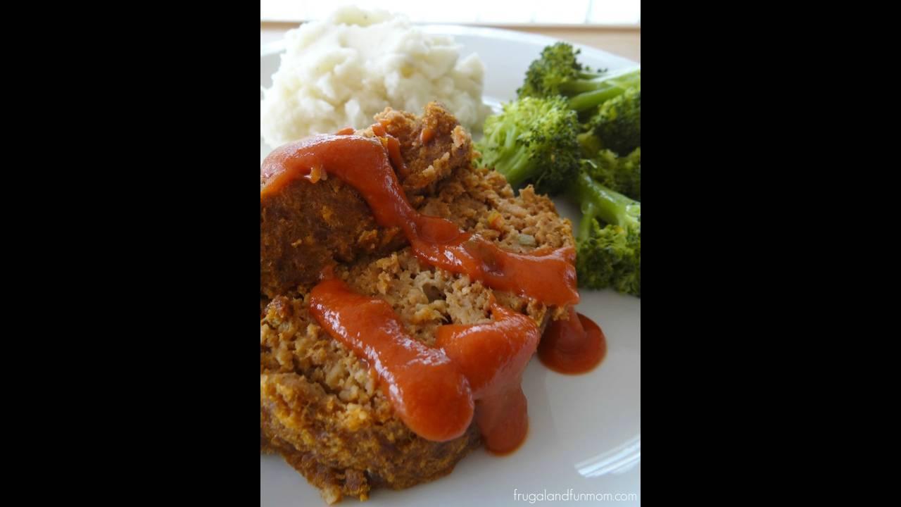 Sweet-Pepper-Meatloaf-Recipe-1_1546630652455.jpg