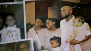 Family of man killed during Detroit home invasion pleads for information