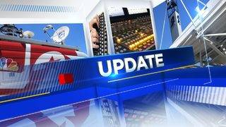 10pm news update for July 21, 2019