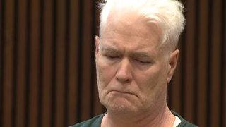 Man sentenced to life in prison for killing man, injuring another in&hellip&#x3b;