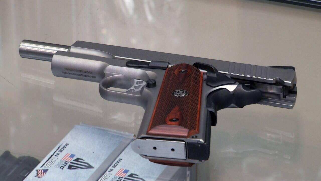 Type-of-gun-found-in-car