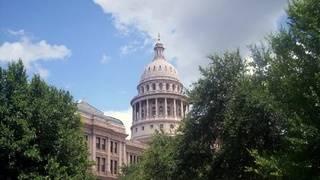 10 reasons to visit Austin, Texas