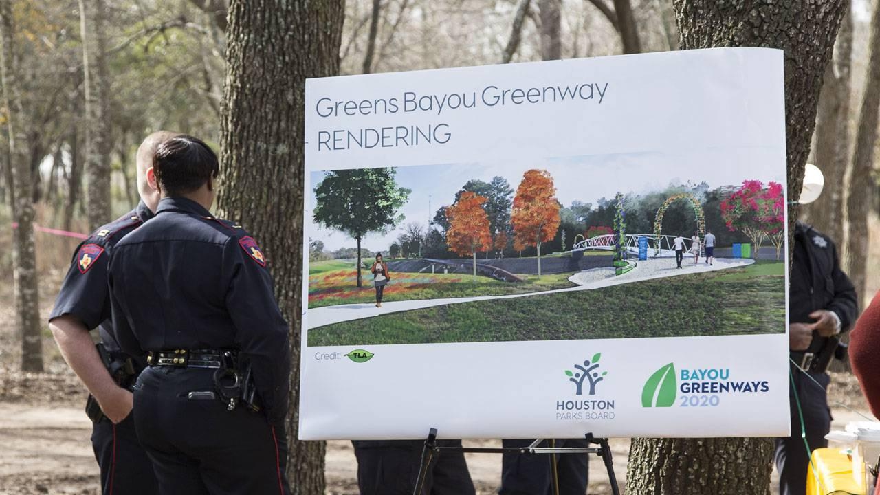 Greens-Bayou-rendering_1516914322013.jpg