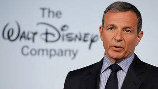 Disney CEO Bob Iger relives aftermath of Pulse, speaking to father of…
