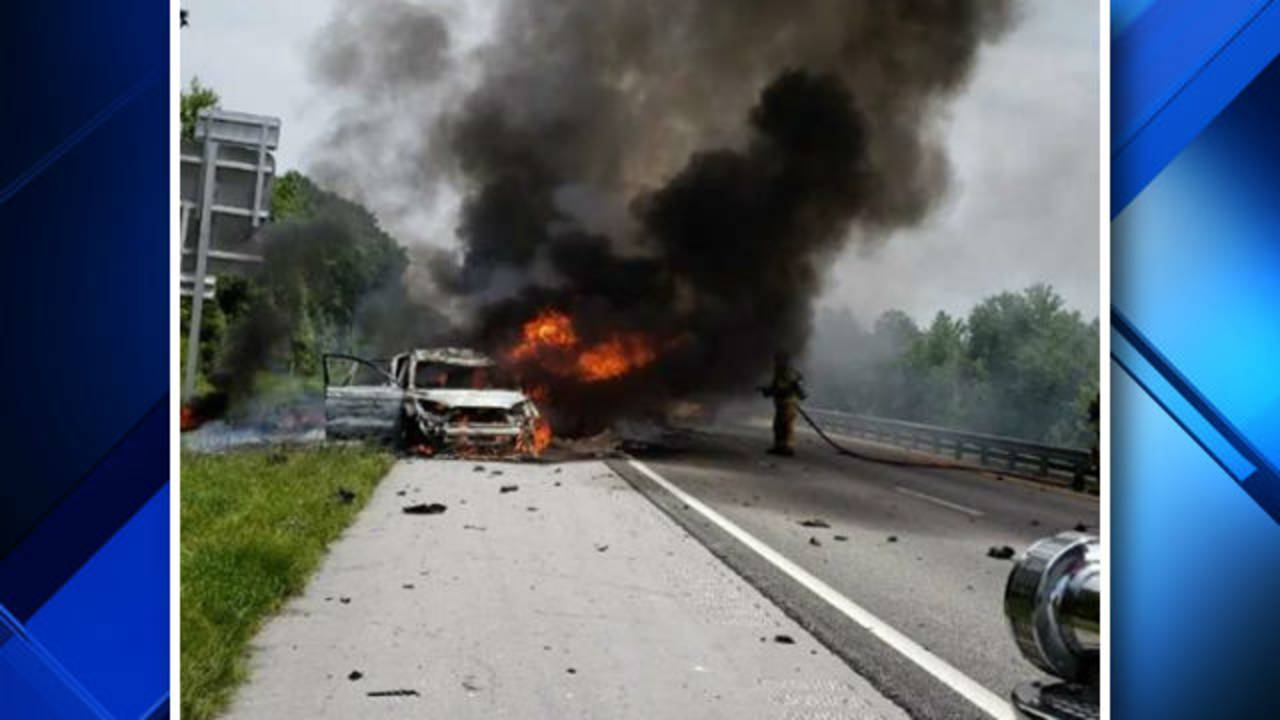 Okeechobee County Florida Turnpike crash 2_1561253818571.jpg.jpg