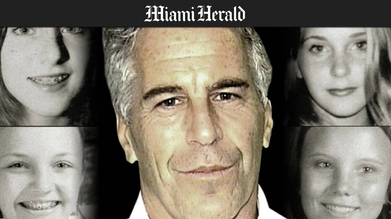 Putney Epstein case is a miscarriage of justice20181209175027.jpg