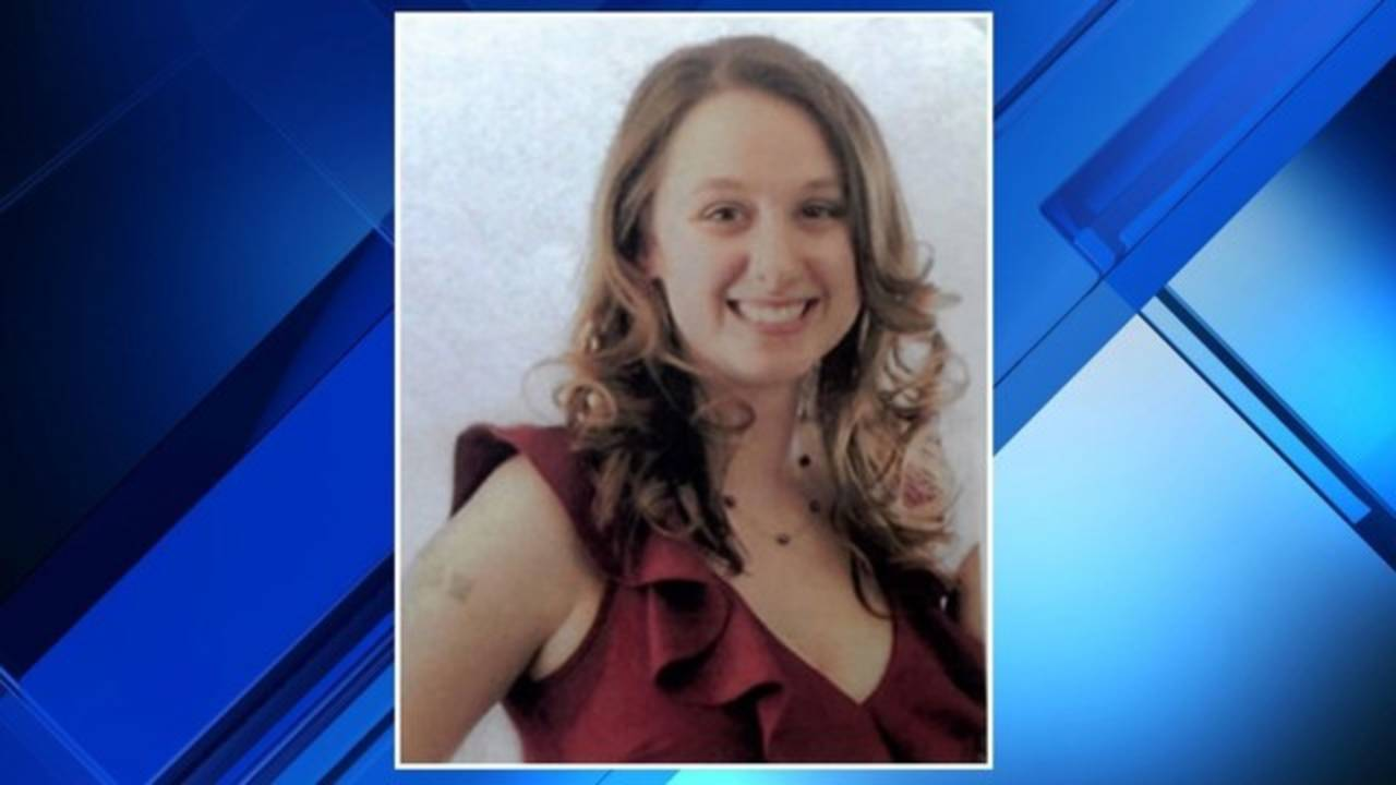 2 years later, Danielle Stislicki's parents continue to cope with loss20181129223950.jpg