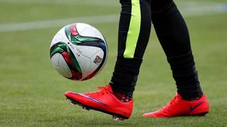 State of soccer in US ahead of 2026 World Cup