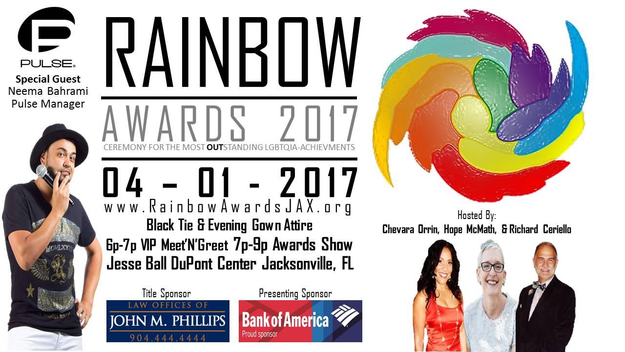 rainbowawardsshow2017specialguest.png
