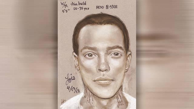 Sketch-muslim-stabbing-suspect_1524159950569.jpg