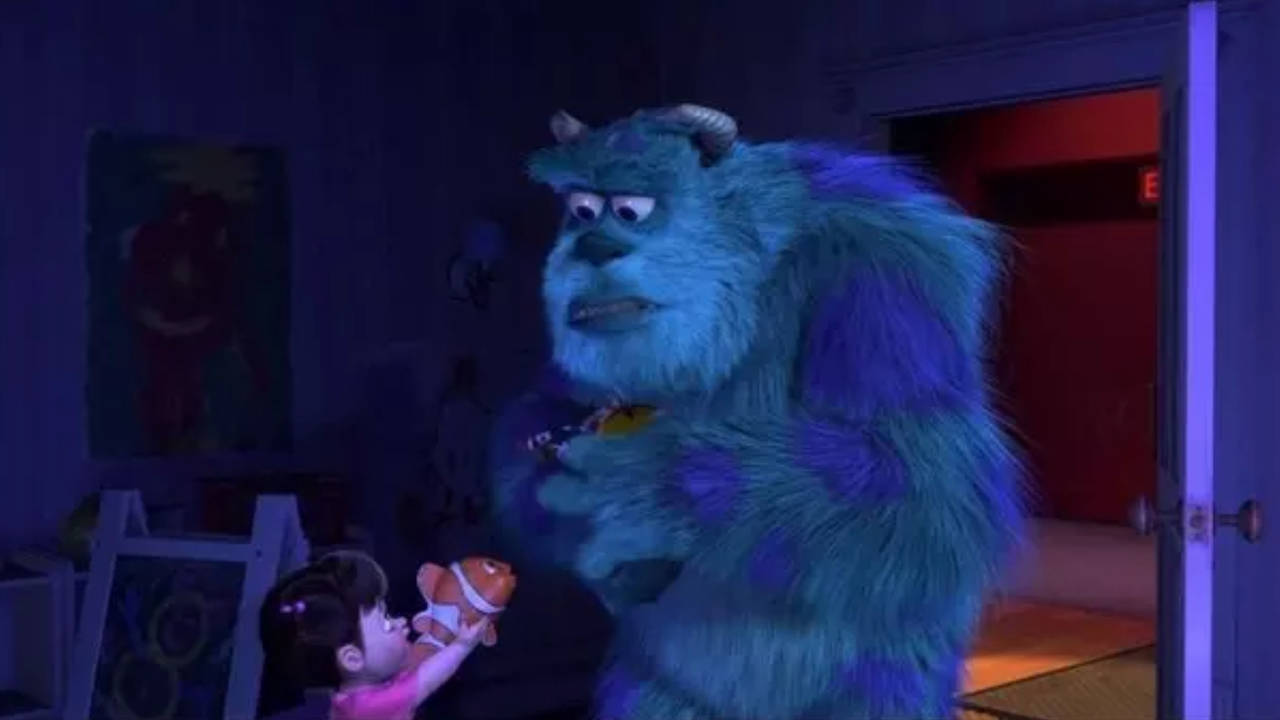 Disney easter eggs10_Metevia_1558536760018.jpg.jpg