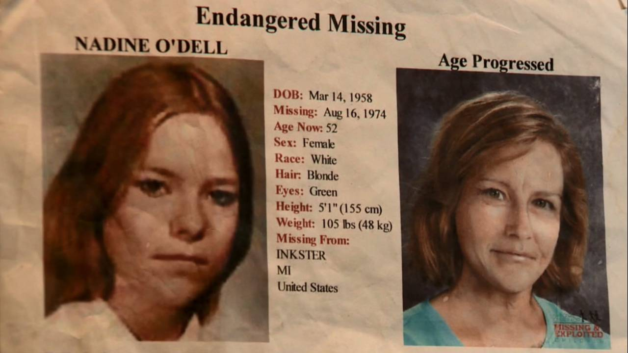 Nadine ODell missing age progression_1521567711158.jpg.jpg