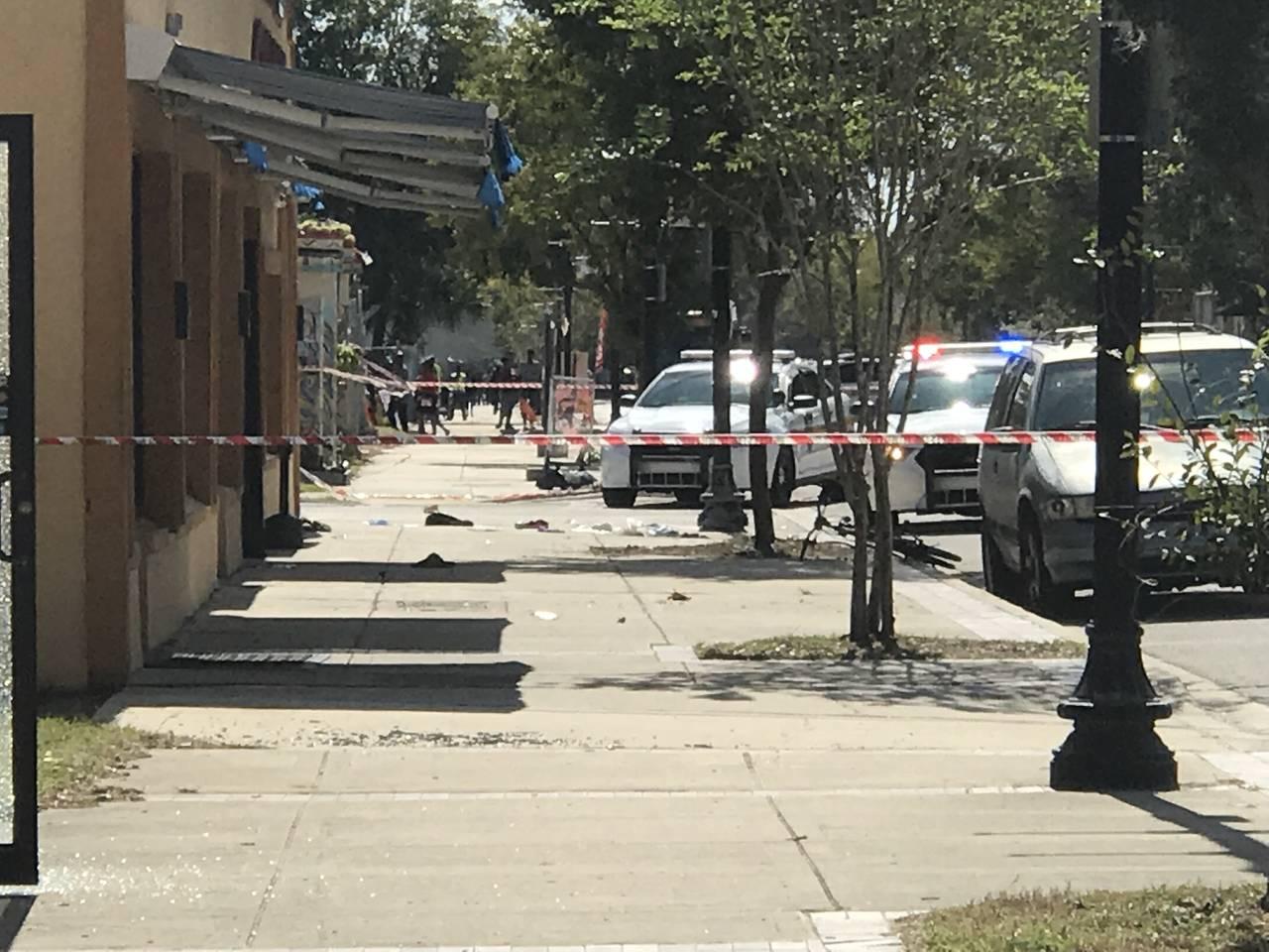 jacksonville shooting scene 1_1540150531780.jpg.jpg