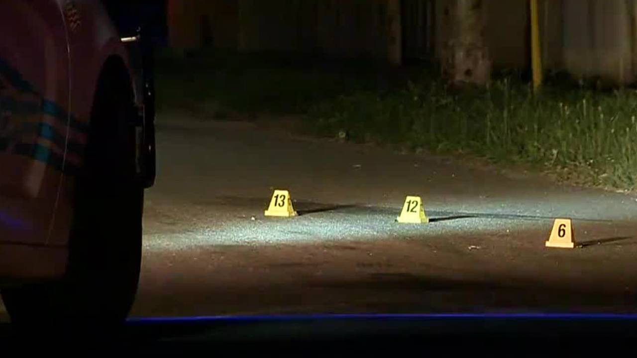 gunshot markers detroit_1500633037077.jpg