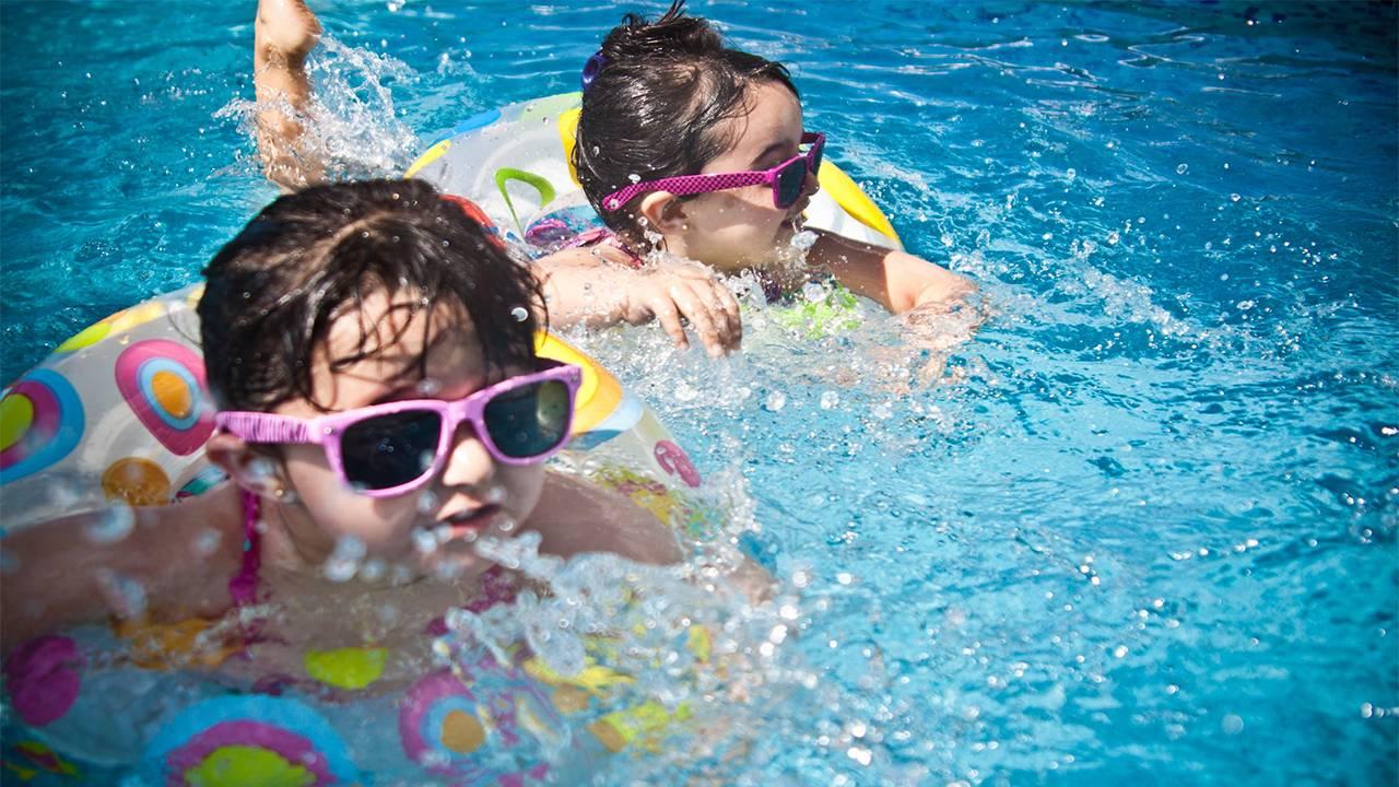 pool 2_.jpg