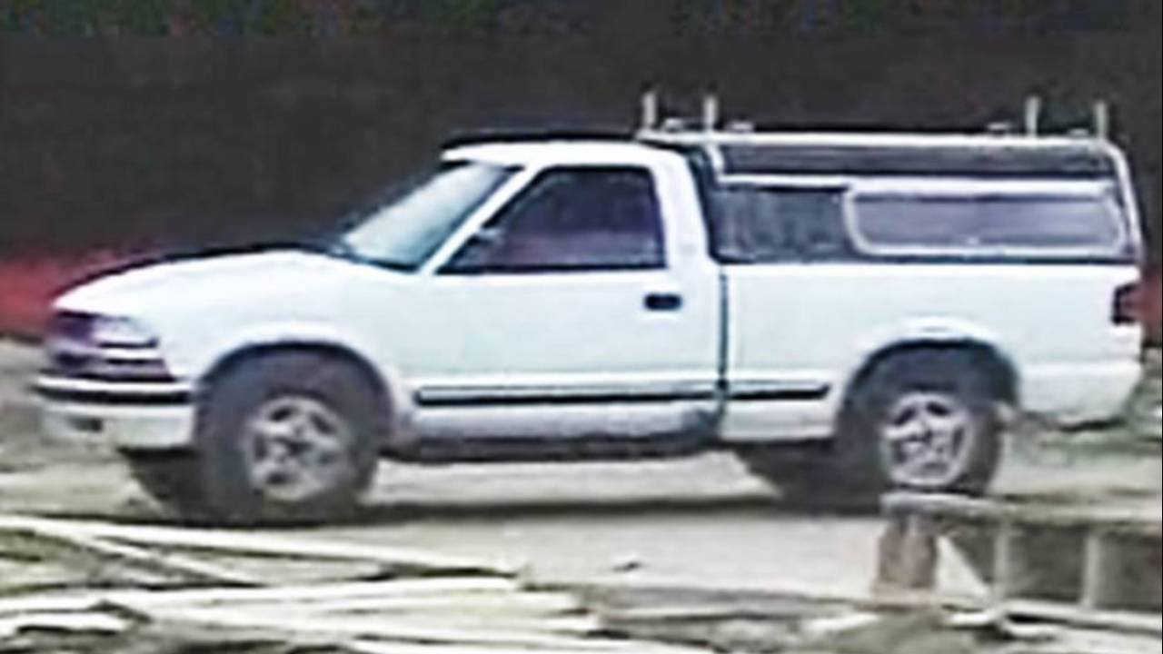 Auburn Hills fleeing and eluding 1