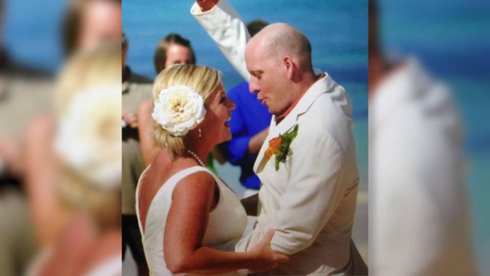 Wedding-Jenn-and-David