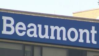 Beaumont wants to build new hospital in northern Oakland County