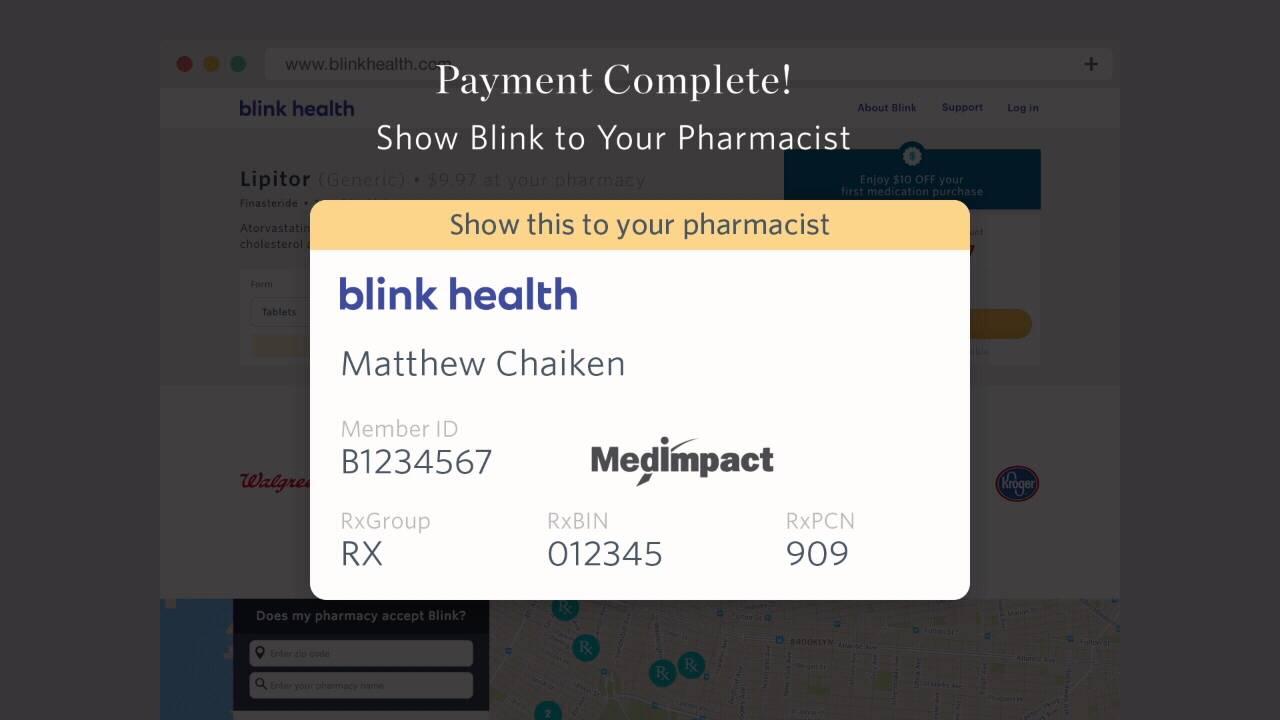payment blink health_1464028684072.jpg