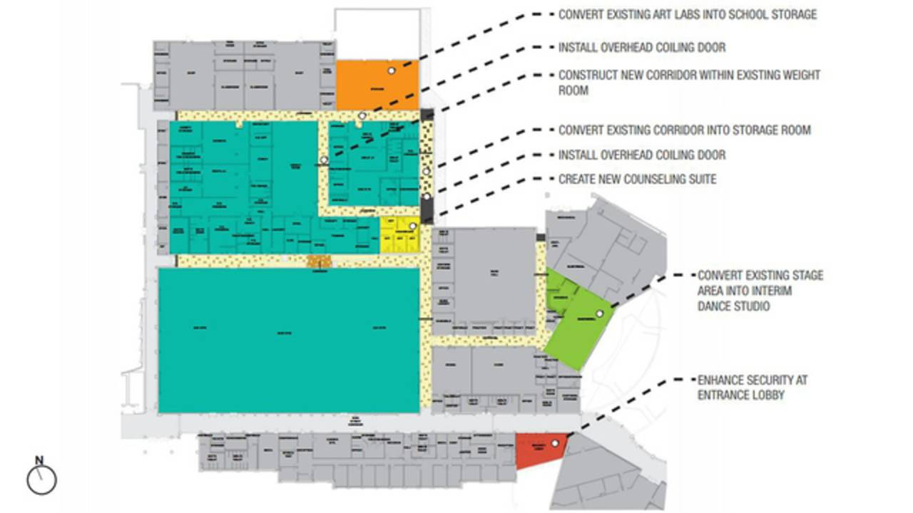 Santa Fe overall safety mod plan 1280x720_1531310455312.jpg.jpg