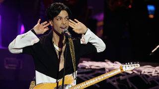 Prince to receive honorary degree from University of Minnesota