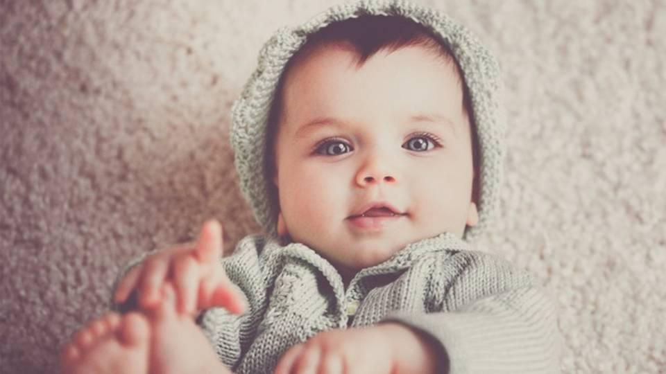 baby 11jpg