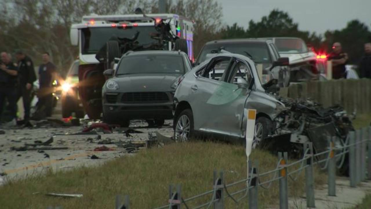 grand parkway fatal accident 121218