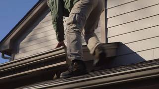 Inspecting your home inspector