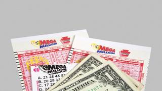 How to buy a Mega Millions lottery ticket in Michigan