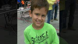 12-year-old Boy With Flu-Like Symptoms Dies After Virus Test Comes Back Negative