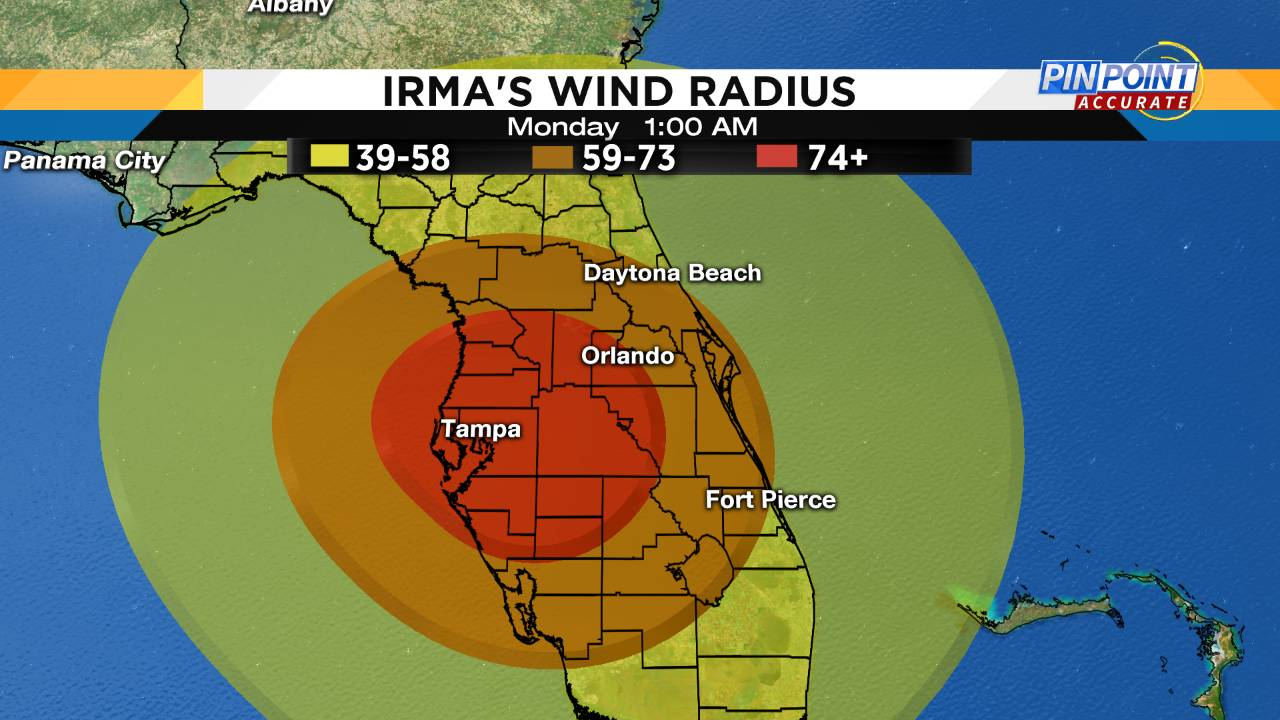 Irma Winds And Track 1_1505095554305.png