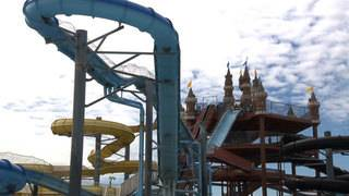 Military, first responders get free admission to Schlitterbahn during&hellip&#x3b;