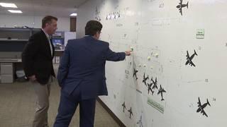 Spriester Sessions: Boeing celebrates 20 years in San Antonio