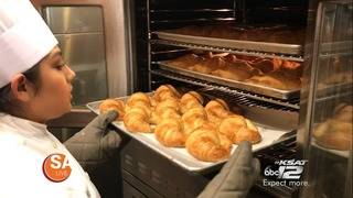 Student Bakery To Close This Thursday