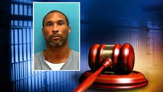 Man convicted in JSO officer slaying gets shorter sentence