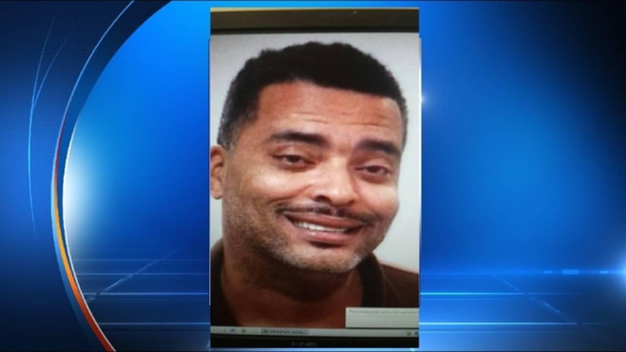 Ohio fugitive unhappy with mugshot, sends police new photo