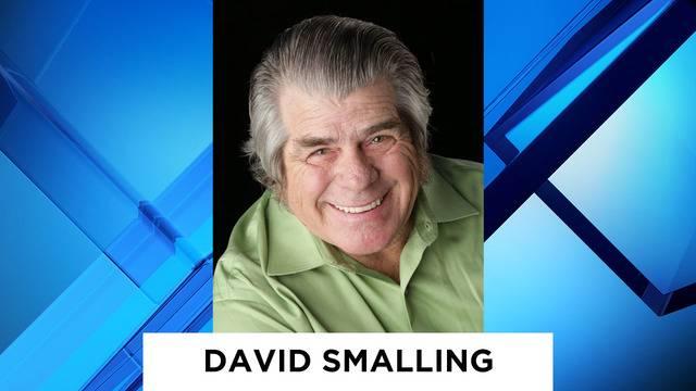 David Smalling_1520023661316.jpg.jpg
