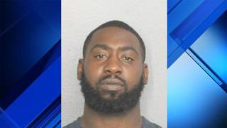 Murder suspect killed by Fort Lauderdale police identified as Dytadious Mobley