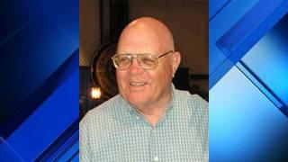 Ferrum College football legend Hank Norton passes away