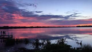 Most scenic places to kayak, paddleboard in the Orlando area