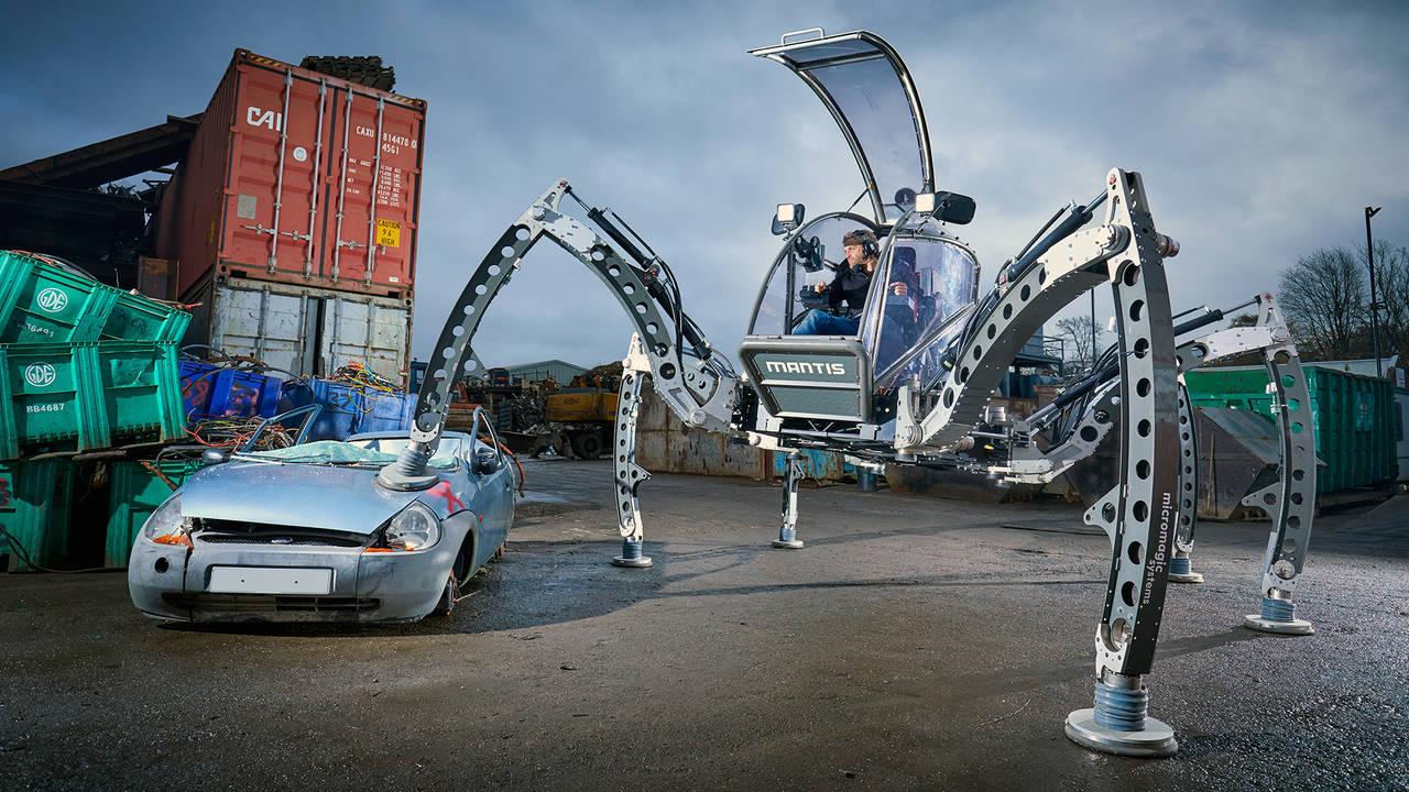 hexapod robot_1536608908318.jpg.jpg62486645
