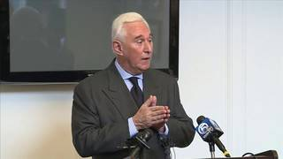 Roger Stone's sealed indictment released nearly 3 hours before his&hellip&#x3b;