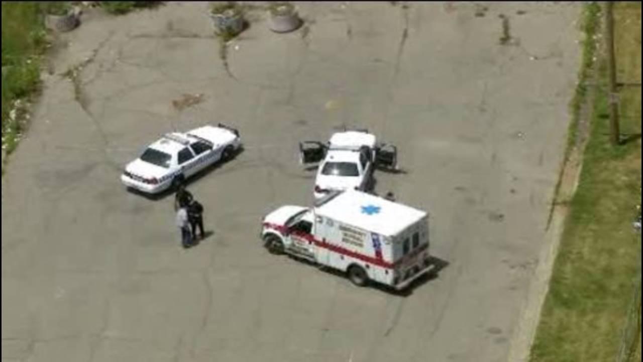 Body found Rouge Park Detroit 2_14804408
