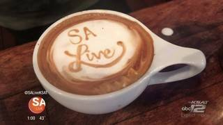 SA Live - January 14, 2019