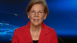 Warren pushes back at call for DNA test to prove Native American heritage