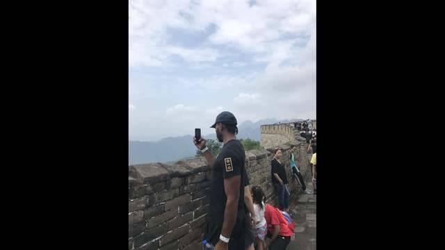 20170819-Kawhi-Great-Wall8_1503198530502.jpg