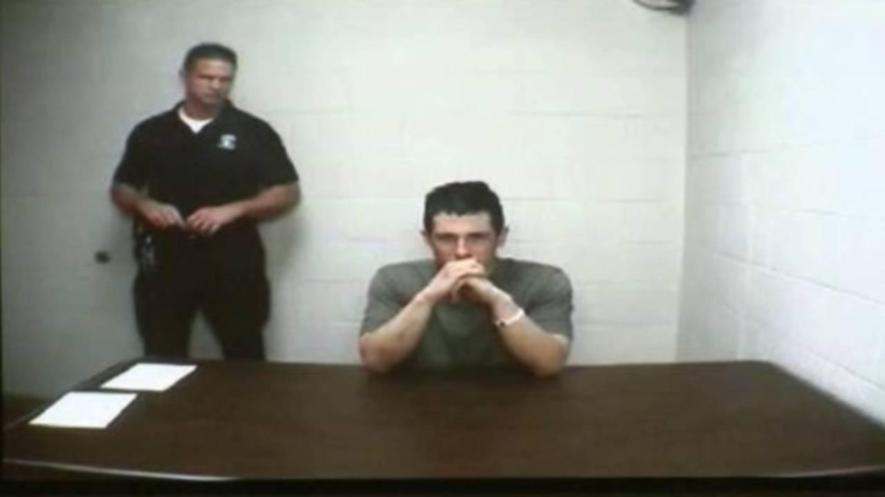Tucker Cipriano arraignment_10992906