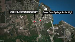 Green Cove Springs to add 2 school resource officers